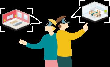 virtual3d